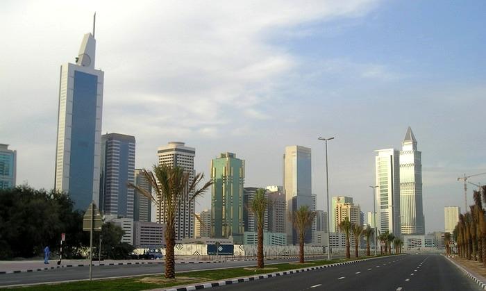 Dubai-0043