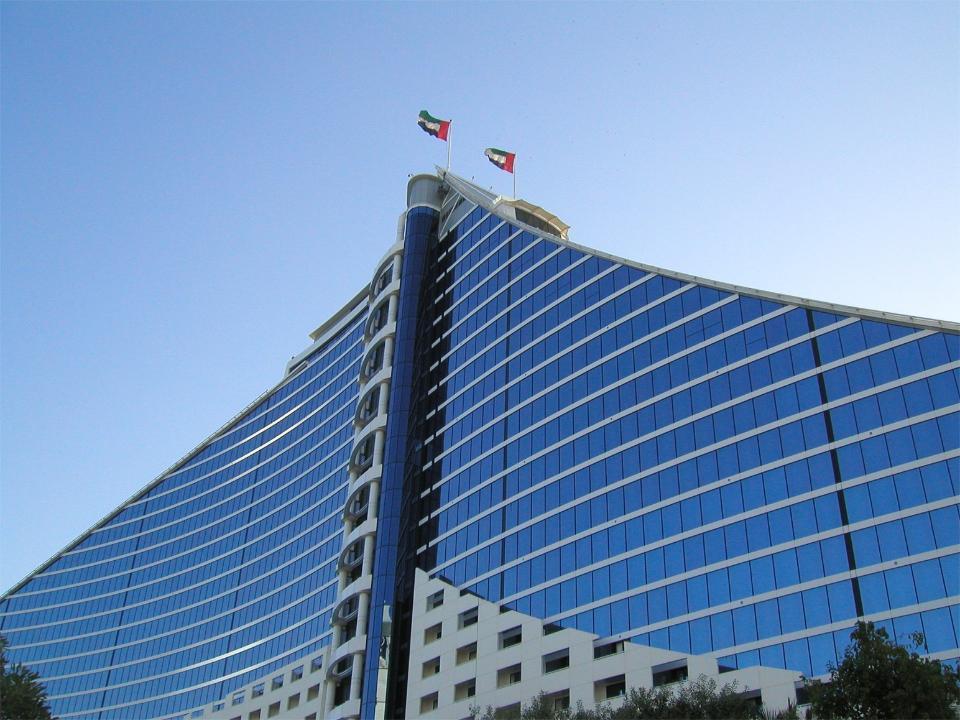 Dubai-012