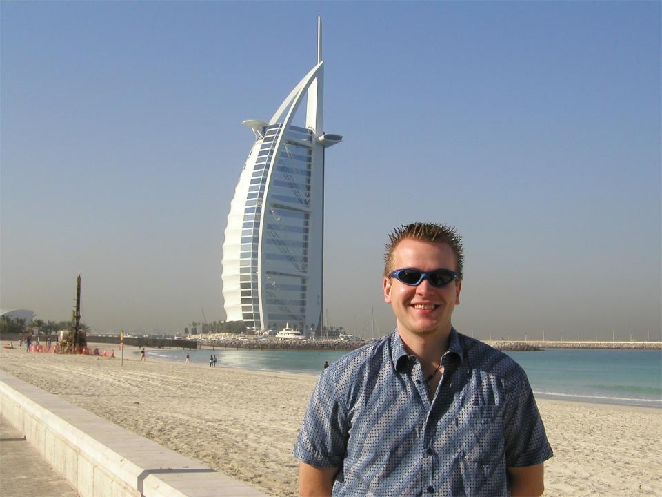 Dubai-024