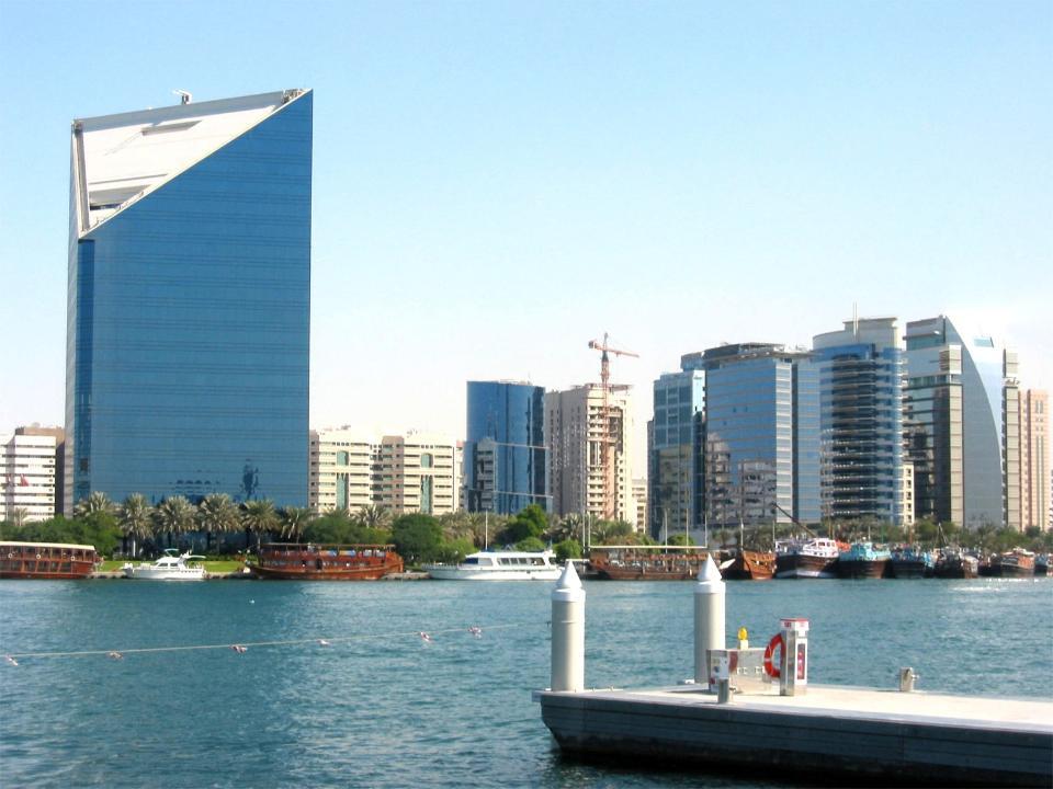 Dubai-036