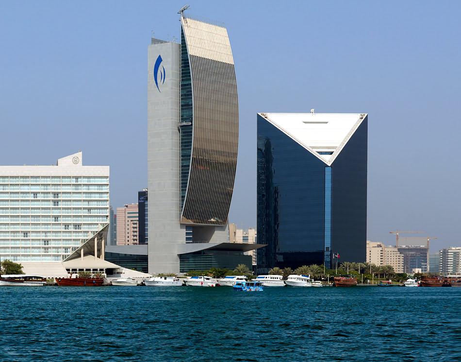 Dubai-0401