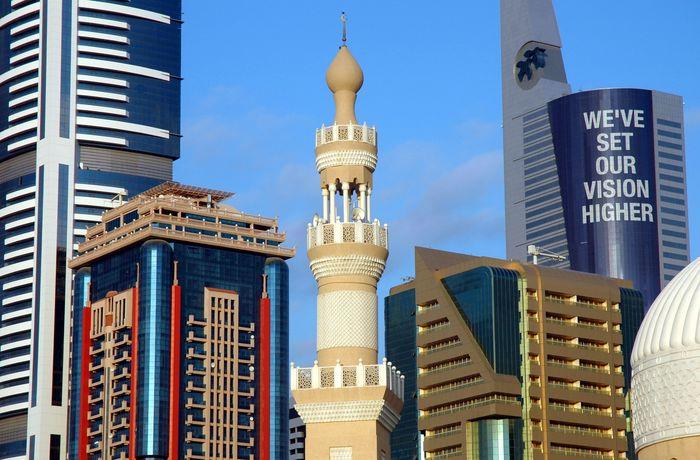 Dubai-0405