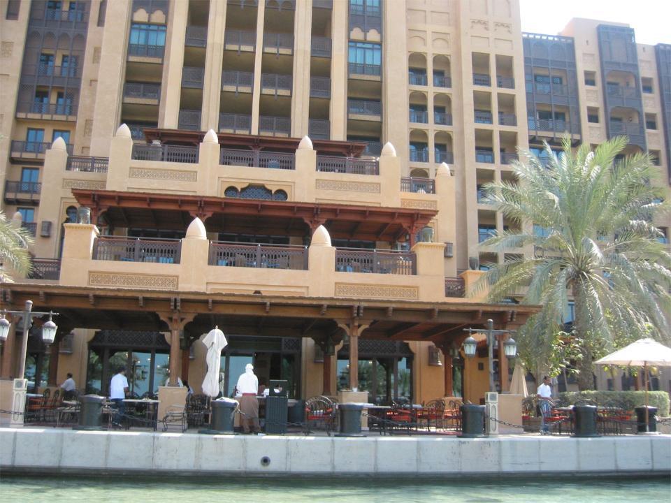Dubai-059
