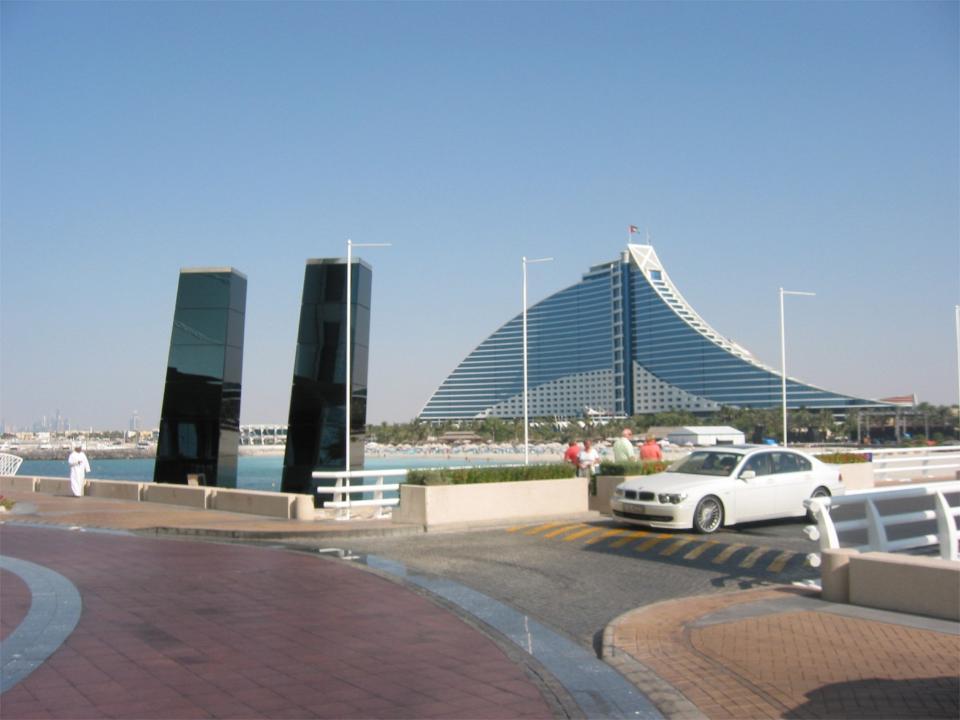 Dubai-060