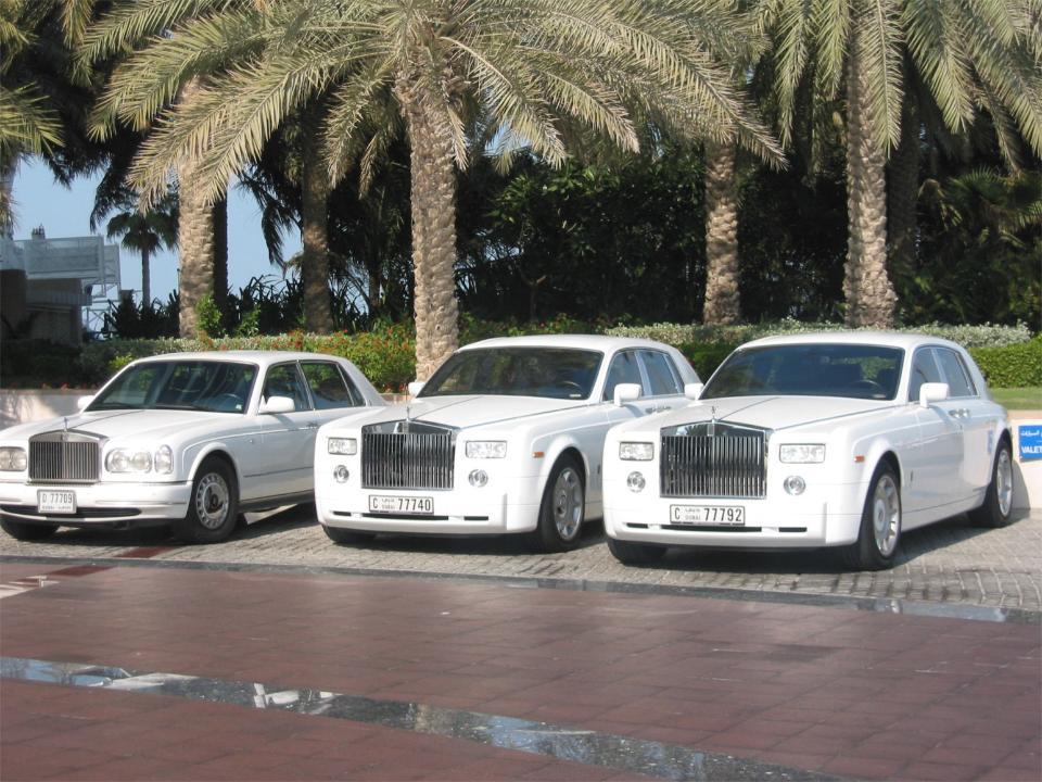 Dubai-061