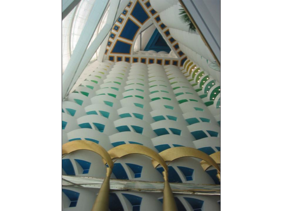 Dubai-063