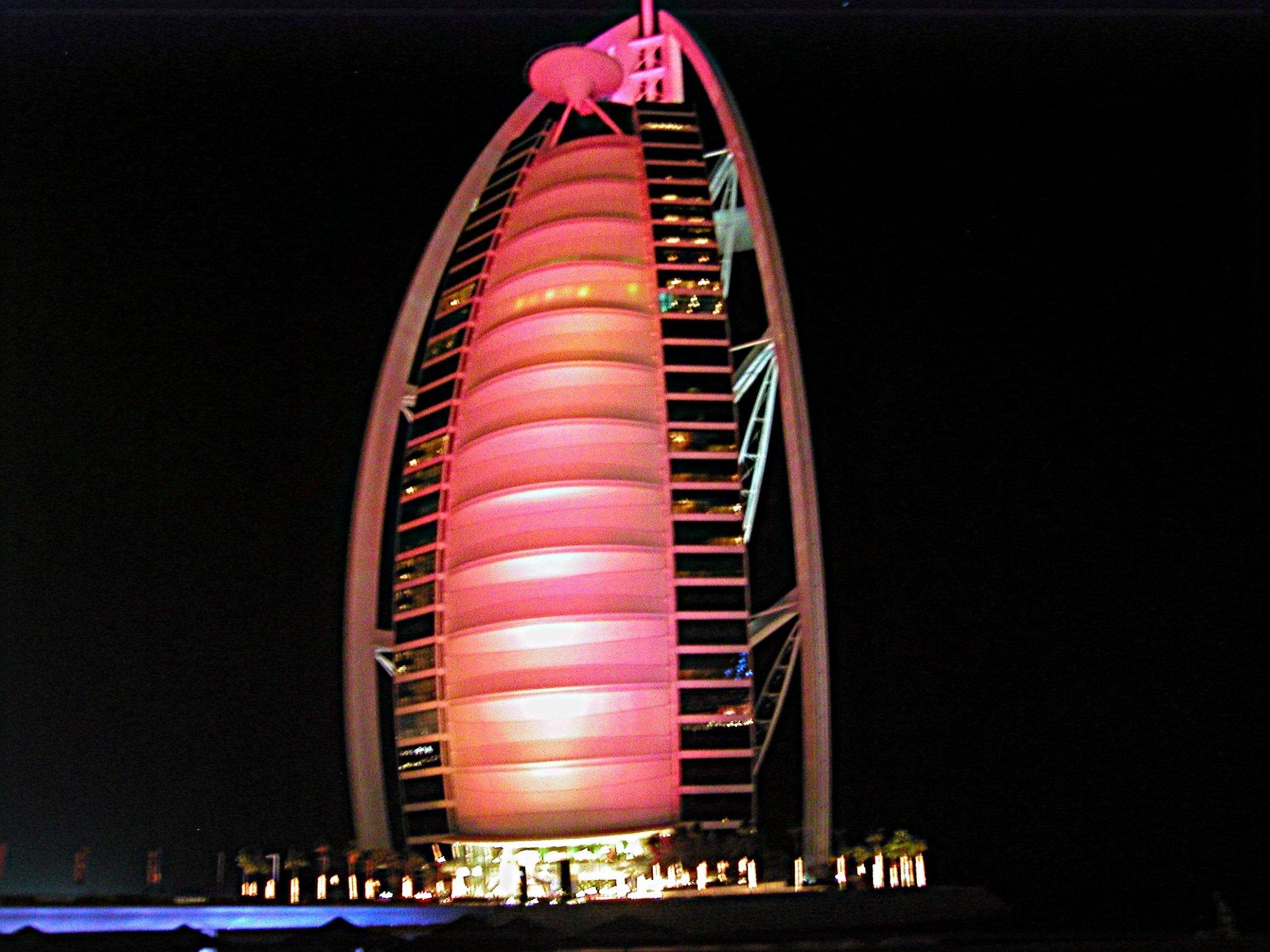 Dubai-0871