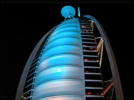 Dubai-0872
