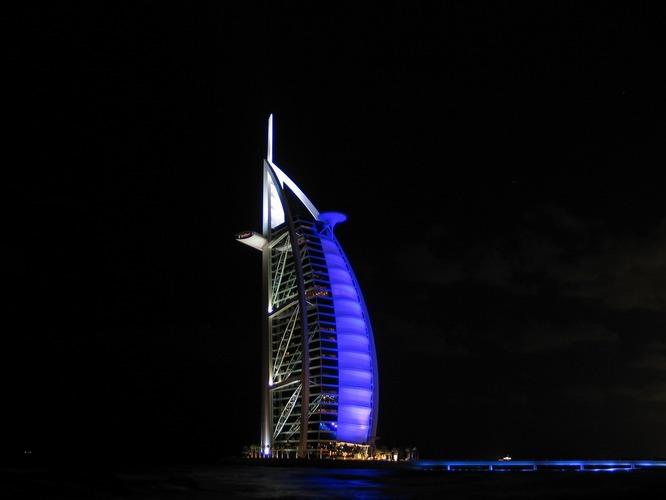 Dubai-0873
