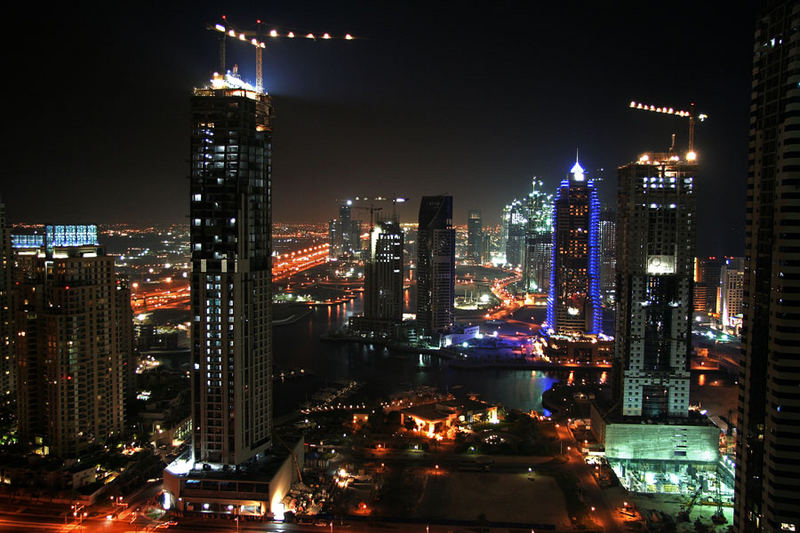 Dubai-0881