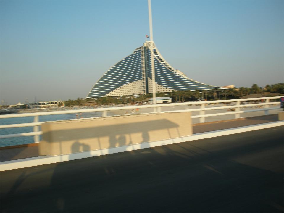 Dubai-099