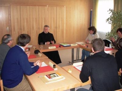 Kloster-2006St-Ottilien-5-2006-0350