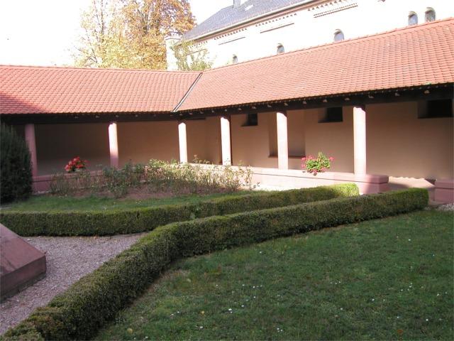 Kloster-Jakobsberg002
