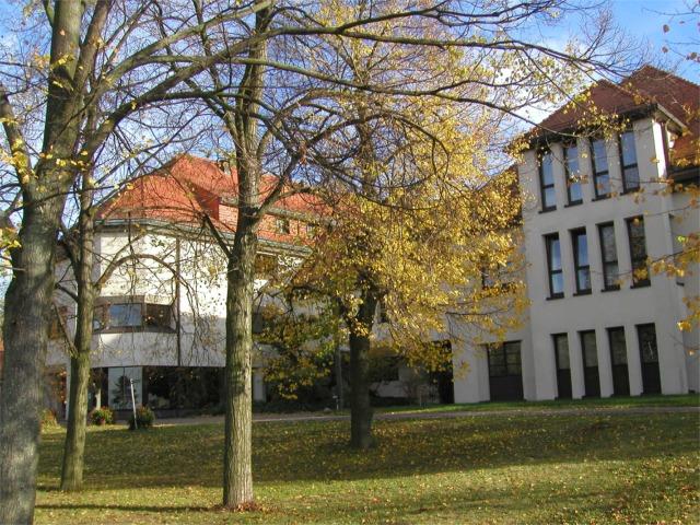 Kloster-Jakobsberg023