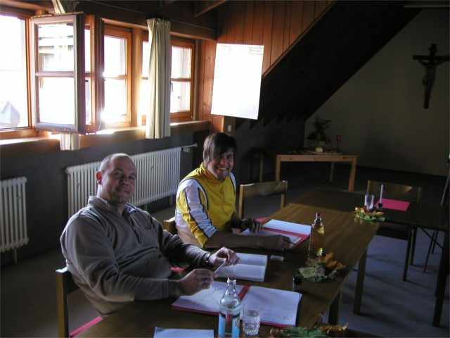 Kloster-Jakobsberg035