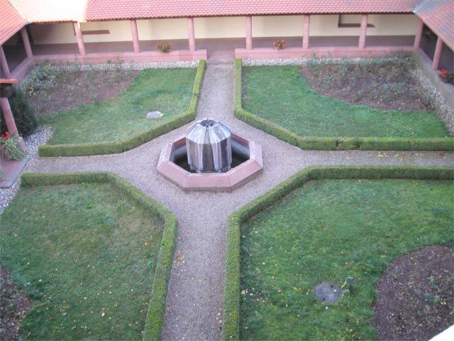 Kloster-Jakobsberg046
