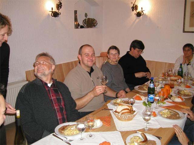 Kloster-Jakobsberg060