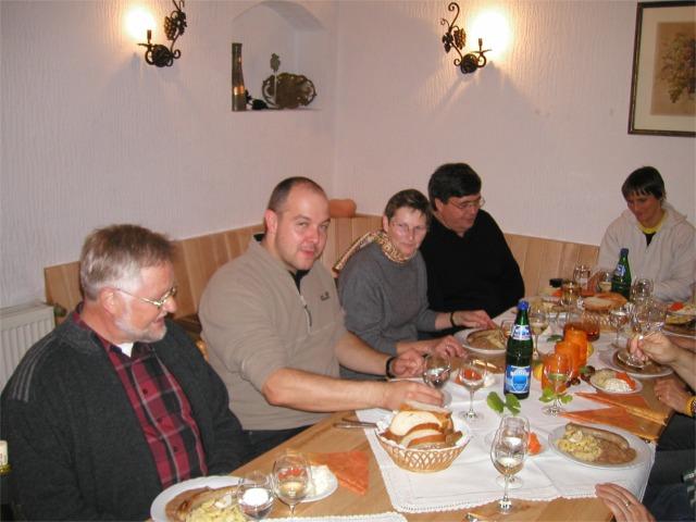 Kloster-Jakobsberg061