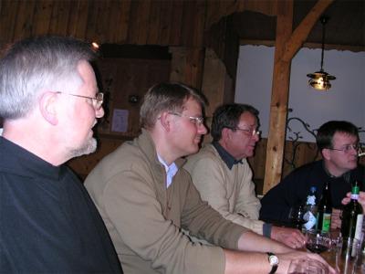 Kloster-St.-Ottilien002