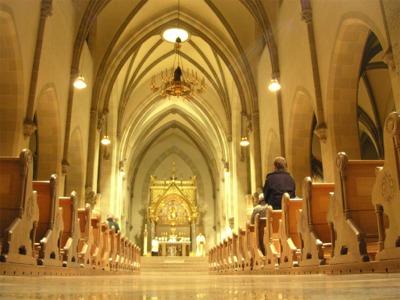 Kloster-St.-Ottilien005