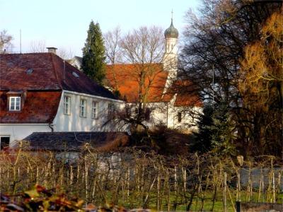 Kloster-St.-Ottilien009