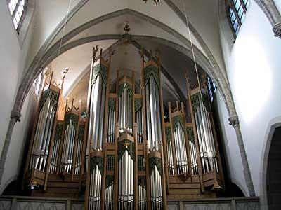 Kloster-St.-Ottilien014