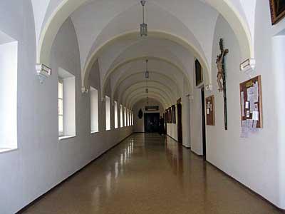 Kloster-St.-Ottilien020