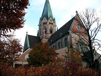 Kloster-St.-Ottilien030