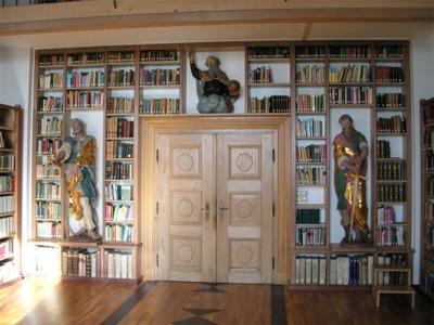 Kloster-St.-Ottilien032