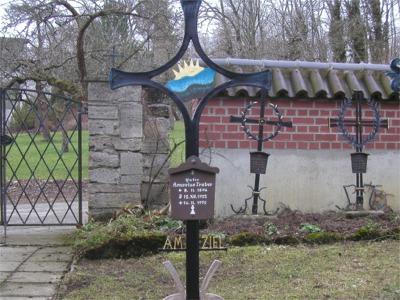 Kloster-St.-Ottilien038