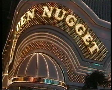 Las-Vegas-018