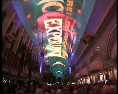 Las-Vegas-019
