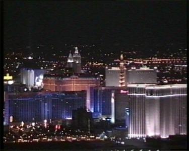Las-Vegas-027