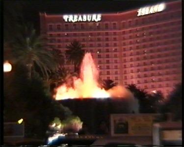 Las-Vegas-030