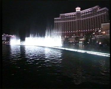 Las-Vegas-037