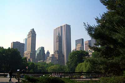 New-York007