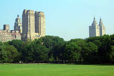 New-York008