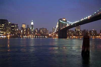 New-York013