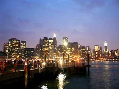 New-York013a