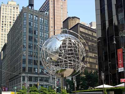 New-York036