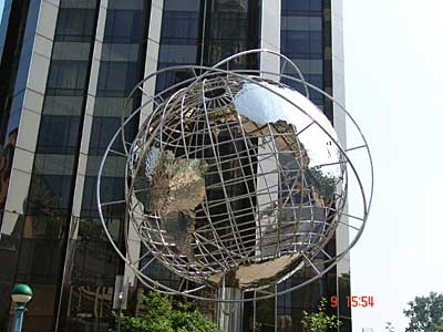 New-York036a
