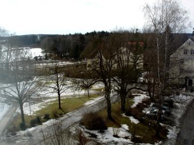 St.-Ottilien-2006-01