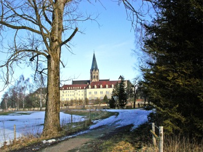St.-Ottilien-2006-05