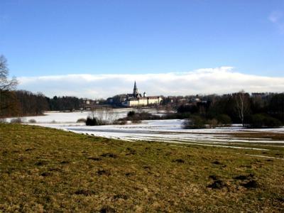 St.-Ottilien-2006-10