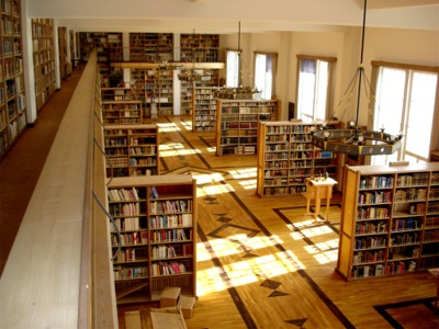 St.-Ottilien-2006-28