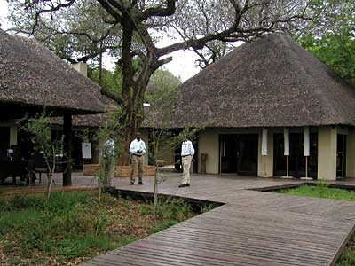 Suedafrika002