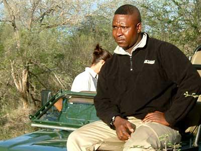 Suedafrika020