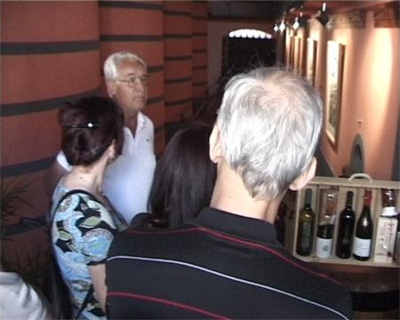 Weinreise014