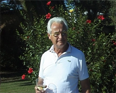 Weinreise032