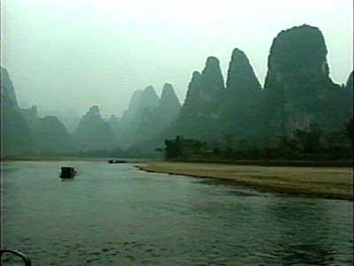 China-2001-001